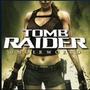 Tomb Raider Underworld Ps3 Jogos Codigo Psn