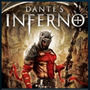 Dantes Inferno Ps3 Jogos Codigo Psn