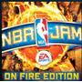 Nba Jam On Fire Edition Ps3 Jogos Codigo Psn