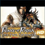 Prince Of Persia The Two Thrones Hd Ps3 Jogos Codigo Psn