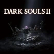 Dlc Dark Souls 2 Ps3 Crown Of The Sunken King