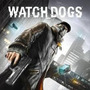 Watch Dogs Playstation 3 Ps3 Portugues Dublado