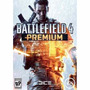 Dlc Premium Battlefield 4 Ps3 Pt-br (conta Psn) Soft Gamer