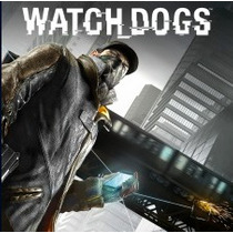 Watch Dogs Ps3 Portugues Jogos Codigo Psn