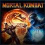Mortal Kombat Komplete Edition Ps3 Jogos Codigo Psn