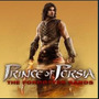 Prince Of Persia The Forgotten Sands Ps3 Jogos Codigo Psn