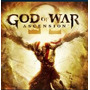 God Of War Ascension Pt-br Ps3 Jogos Codigo Psn