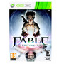 Super Game Xbox 360 Fable Anniversary Novo Lacrado No Leilão