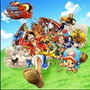 One Piece Unlimited World Red Ps3 Jogos Codigo Psn