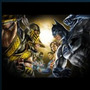 Mortal Kombat Vs. Dc Universe Ps3 Jogos Codigo Psn