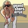 Gta - Grand Theft Auto: San Andreas Codigo Psn Ps3 Promoção