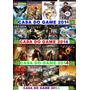 Oferta Promoção! 6500 Game Patch Psp Por Apenas R$79,90