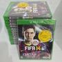 Fifa 14 Nacional Xbox One Novo E Lacrado Rcr Games