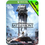 Star War Battlefront - Xbox One