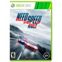 Need For Speed Rivals Xbox 360 Pt