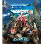 Far Cry 4 Lançamento 18/11 Ps4 Mídia Digital