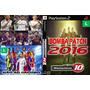 Bomba Patch2016 Brasileiro (playstation2)