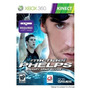Michael Phelps - Xbox 360 Original Novo!