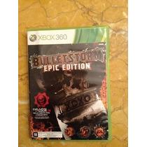 Jogos Xbox 360 Originais Usados