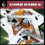 Card Games Jogos Ps3 Codigo Psn