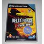 Delta Force Xtreme | Tiro | Guerra | Jogo Pc | Original