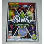 The Sims 3 Sobrenatural | Expansão | Jogo Pc | Original