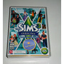 The Sims 3 Gerações | Expansão | Jogo Pc | Produto Original