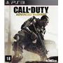 Jogo Call Of Duty Advanced Warfare Ps3 Frete Grátis