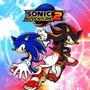 Ps3 Sonic Adventure 2 A Pronta Entrega