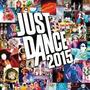 Just Dance 2015 Ps3 ( Requer Move ) Codigo Psn