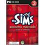 Game - Pc Jogo The Sims Encontro Marcado Pacote De Expansão