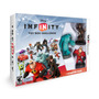 Disney Infinity Toy Box Challenge Nintendo 3ds Novo Lacrado