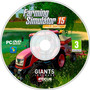 Farming Simulator 15 Gold Edition (pc)
