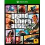 Gta V 5 Xbox One Leg Português Pronta Entrega