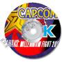 Emulador De Arcade: Neo Geo, Snk & Capcom! * Frete Gratis *