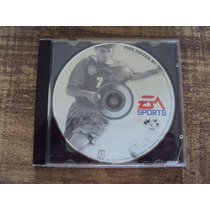 Fifa Soccer 1997 - Jogo Para Pc - Raridade