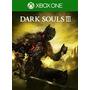 Dark Souls 3 + Dark Souls (xbox One Digital - Jogar Online!)