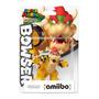 Amiibo Bowser Koopa Nintendo Wiiu 3ds 2ds Super Mario Series