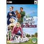 Jogo The Sims Historias De Bichos Para Windows Pc A6539