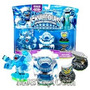 Skylanders Spyro´s Adventure Pack Empire Of Ice