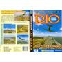 Game Pc Lacrado Simulador De Voo Wonderful Rio Fs2004 Fs2002