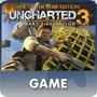 Uncharted 3 Drakes Deception Português Playstation 3 Ps3