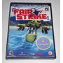 Fair Strike   Ação   Guerra   Jogo Pc   Produto Original
