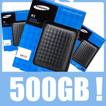 Arcade Mame Full Set +hyperspin + 50 Sistemas + Hd 500 Gb