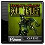 Soul Reaver ( Legacy Of Kain ) # Ps3 Psp # C/ Reinstalação
