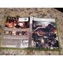 Lost Planet 2 - Xbox 360 -frete 9 Reais