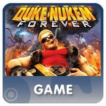Duke Nukken Forever # Ps3 # Garantia De Reinstalação !