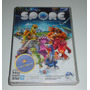 Spore | Dos Criadores Do The Sims | Jogo Pc | Original