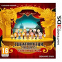 Final Fantasy Curtain Call Nintendo 3ds Pronta Entrega