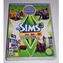 The Sims 3 Anos 70, 80 E 90 | Jogo Pc | Produto Original